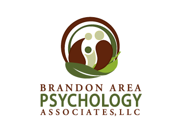 Florida licensed psychologists, therapists, and counselors who serve the Valrico, FishHawk, Lithia, Riverview, Brandon, Gibsonton, Sun City, Plant City, Greater Tampa, and Apollo Beach communities.